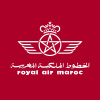 Royal Air Maroc (Safar Flyer)