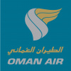 Oman Air (Sindbad)