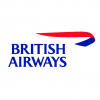 British Airways (On Business, Corporate)