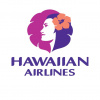Hawaiian Airlines (HawaiianMiles)