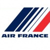 Air France (Flying Blue)
