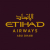 Etihad Airways (Etihad Guest)