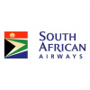 South African Airways (Voyager)