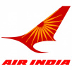 Air India (Flying Returns)