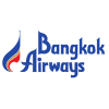 Bangkok Airways (FlyerBonus)