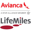 Avianca (LifeMiles)