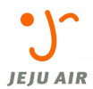 Jeju Air (Refresh Point)