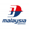 Malaysia Airlines (Enrich)