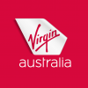 Virgin Australia (Velocity Frequent Flyer)