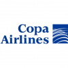 Copa Airlines ConnectMiles (Prefer)