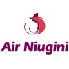 Air Niugini (Destinations)