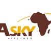 Asky Airlines (ASKY Club)
