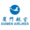 Xiamen Airlines (Egret Club)