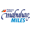Philippine Airlines (Mabuhay Miles)