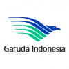 Garuda (Frequent Flyer)