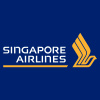Singapore Airlines (KrisFlyer)