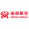 Hainan Airlines (Fortune Wings Club)
