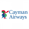 Cayman Airways (Sir Turtle Rewards)