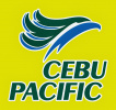 Cebu Pacific (Getgo)