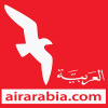 Air Arabia (Airewards)