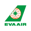 Eva Air (Infinity MileageLands)