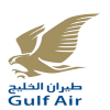 Gulf Air (Falconflyer)