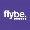 Flybe (Rewards4all)