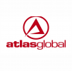 AtlasGlobal (AtlasMiles)