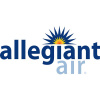 Allegiant Air (My Allegiant Rewards)