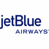 JetBlue Airways (trueBlue)