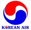 Korean Air (SkyPass)